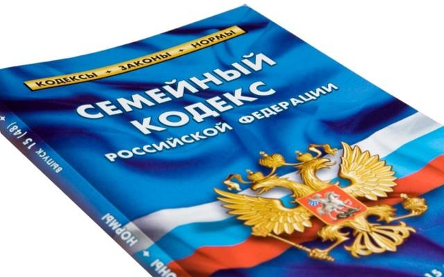 grazhdanskiybrakvsemeynomkodekserf2020_6D947367.jpg