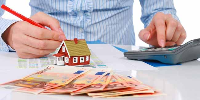закон о купле продаже недвижимости 2020