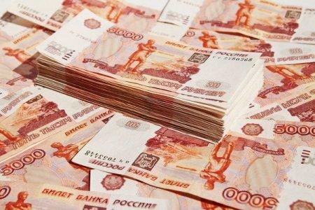 станции метро санкт-петербурга список