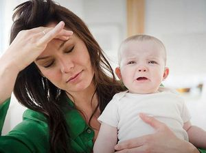 Какие выплаты должны быть матерям одиночкам