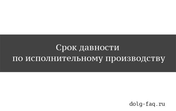 Московский кредит банк онлайн