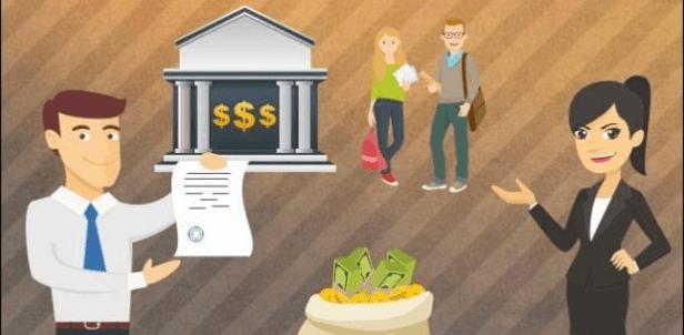 Если являешься поручителем можно ли взять кредит можно ли взять кредит с серой зарплатой