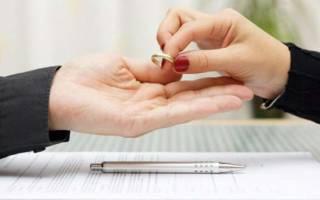 Сколько длится развод через ЗАГС и через суд: как быстрее