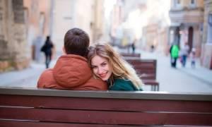 Как понять что ты не безразлична парню