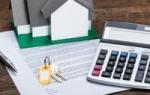 Нужно ли уведомлять налоговую о покупке недвижимости