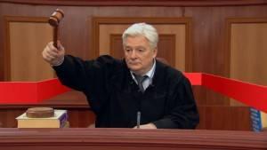 Какой вердикт может вынести суд присяжных заседателей