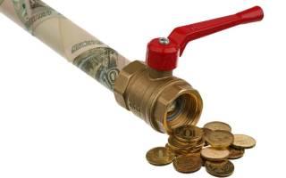 К какой очереди относятся налоги при банкротстве