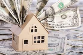 Купили квартиру когда придет налог на имущество