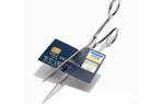 Как уменьшить долг и задолженность по кредиту в суде