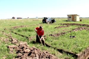 Оформление паевых земель сельхозназначения в собственность