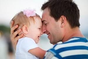 Усыновление своего ребенка в гражданском браке