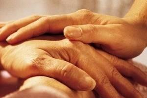 Как оформить получение пенсии на мать недееспособного ребенка