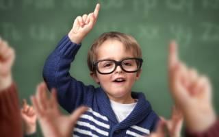 Права несовершеннолетних детей. Защита прав ребенка