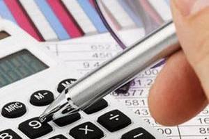 Срок исковой давности дебиторской задолженности