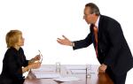 Как оспорить выговор на работе: обжалование дисциплинарного взыскания