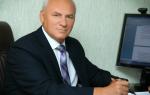 Адвокат по уголовным делам в Сургуте — бесплатные консультации