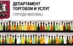 Лицензия на розничную продажу алкоголя: документы, цена, как получить