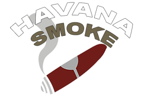 Как открыть бизнес по продаже сигарет оптом поставщики