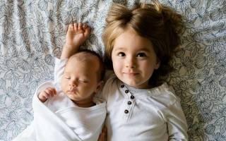 Где получать материнский капитал на второго ребенка