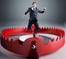 Можно взыскать долг с работодателя если работала без договора