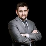 Отказ в предоставлении земельного участка в аренду: порядок и документы