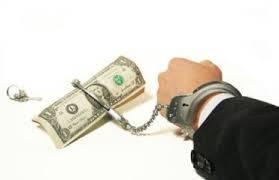 Что делать если обвиняют в краже денег, телефона?