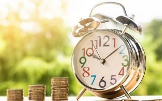 Изменение условий оплаты труда по инициативе работодателя