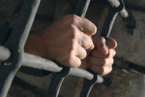 Сколько времени надо чтобы развестись с заключенным