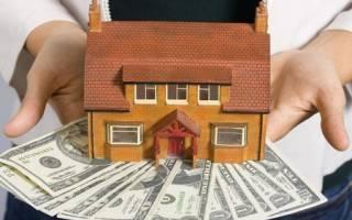 При покупке квартиры на что нужно обратить внимание в документах