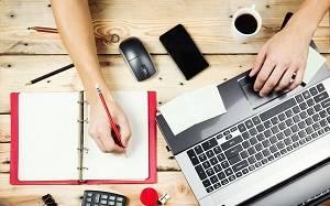 Приказ о переносе рабочего дня образец — Коллегия адвокатов
