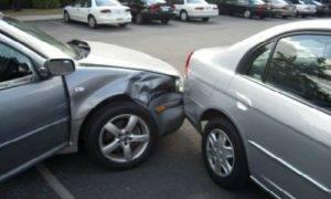 Как виновнику дтп избежать выплат за разбитый авто исца
