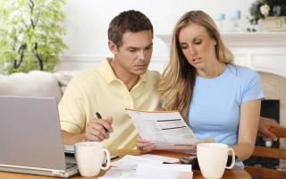 Налог на малодетность: какой размер, кто будет платить?