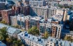 Как переоформить квартиру по переуступке без агентства