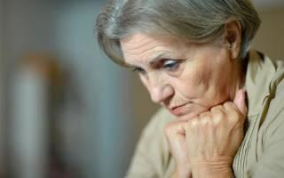 Какая пенсия положена вдове военного пенсионера