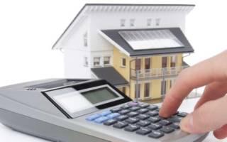Форма бланк образец договора дарения доли квартиры 2020
