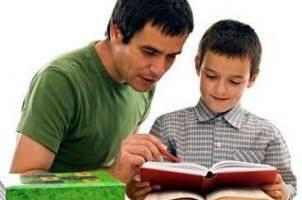 Кто ответственный по закону родители или педагоги