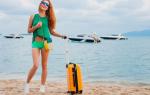 Отпуск при срочном трудовом договоре