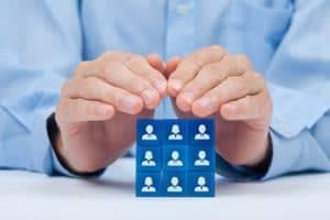 Что входит в социальный пакет работника?