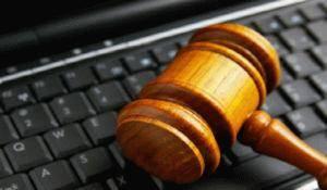 Расчет и взыскание неустойки по алиментам в соответствии с законодательством.