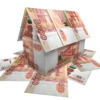 Налоги и взносы по договору подряда