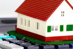 Как рассчитать налог при продаже недвижимости и оптимизировать сумму выплат