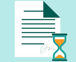 Письмо об отзыве оферты — образец