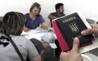 Выплаты по программе переселения соотечественников, подъемные по госпрограмме