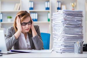 Ответственность главного бухгалтера после увольнения