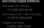 Объявление о должниках по коммунальным платежам