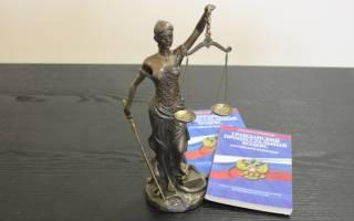 Получить судебный приказ в арбитражном суде
