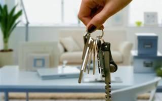 Особенности продления договора аренды земельного участка