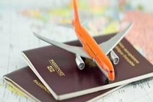 Меня не выпустили за границу из долгов