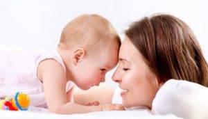 Какими правами и обязанностями наделены приемные родители несовершеннолетнего