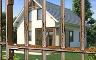 Как вернуть права собственника в проданном доме